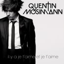 Photo de 2fandequentin25