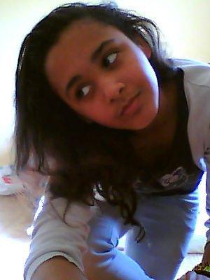 ElLE ♥ FELiCiA ♥