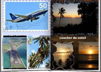 dossier presse; 2ème journée sur Mayotte à Foix