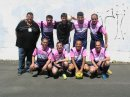 Photo de futsaldiabolos