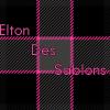 EltonDesSablons