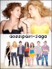 GossipGirl-Saga
