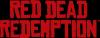 REDDEADREDEMPTION-1911