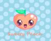 Sweety-PeachRpg
