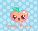 Photo de Sweety-PeachRpg