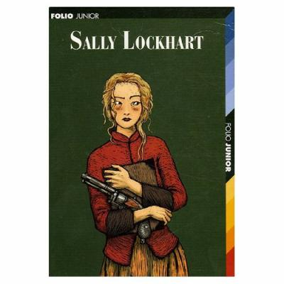 Sally Lockhart   de Philip Pullman