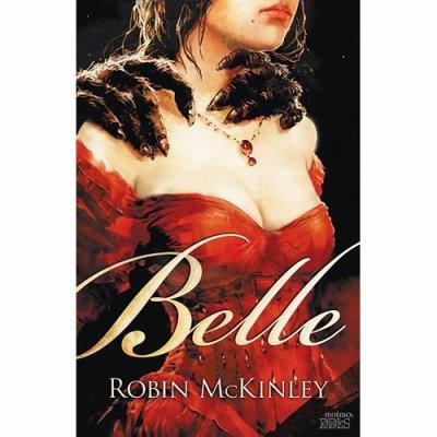 Belle de Robin McKinley