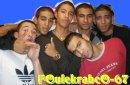 Photo de foulekrabco-67