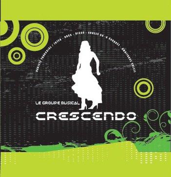 BIENVENUE SUR LE BLOG OFFICIEL DU GROUPE CRESCENDO MUSIQUE DE SALON DE PROVENCE www.crescendomusique.fr