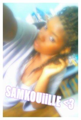 SAMKOUiiLLE