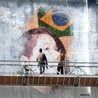 L'amour qui pleure!!(kamo&la voie de Gérard depardieu&doc joe)) (2009)