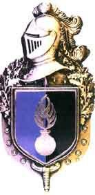 gendarmerie <3