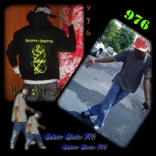 Galaxy-Ghetto976 !!!!!!!!!!!!!!!!    New Concept  Man !!!!!!!!!!!!!!! Tu Peux Pas Tester !!!!!!!!