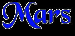 BON MOIS DE MARS  A TOUS * BISOUS *