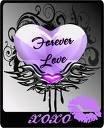 pour mes bestah d amoures je vous aimes plus que tout (l) <3 (l)