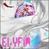 Elyfia