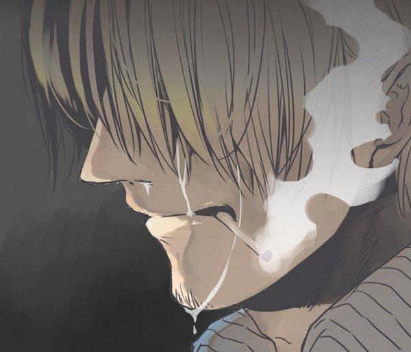 One Piece: Plus qu'un manga, une Passion! <3