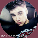 Photo de BelieveSing