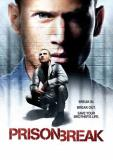 Photo de prison-break-00