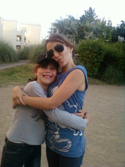 Mariana &&é Moàaw