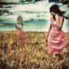 • ● • ● • ● • ●    ɱℓℓχ-ɑɱєℓĭɑ.ѕкуfxcк.com   ● • ● • ● • ● •   ▬▬▬▬▬▬▬▬▬▬▬▬▬▬▬▬▬▬▬▬▬▬▬▬▬▬▬▬▬▬▬▬▬▬▬▬▬▬▬▬▬▬▬▬▬▬▬▬▬▬▬▬▬▬ Doutez que les étoiles ne soient de flamme Doutez que le soleil n'accomplisse son tour Doutez que la vérité soit menteuse infâme Mais ne doutez jamais de mon amour.  William Shakespeare