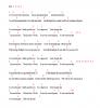 The Pants- Brad Paisley (lyrics & slideshow)