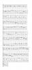 Brad Paisley - Play (playlist)