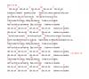 Chelsea Basham- I Make My Own Sunshine (+playlist)