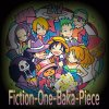 Fiction-One-Baka-Piece