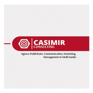 Blog de casimirconsulting
