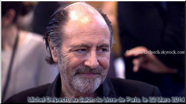 France 2 consacre une soirée hommage à Michel Delpech