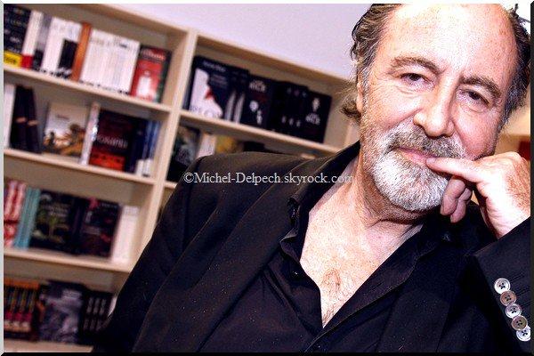 Les dernières confidences de Michel Delpech avant sa mort