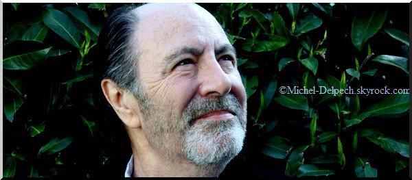 Michel Delpech: révélations sur ses derniers jours