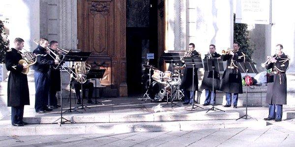 Avignon : un hommage à Michel Delpech