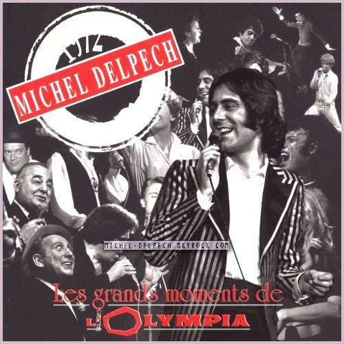 Olympia '72