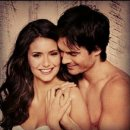 Photo de fictiion-Nian