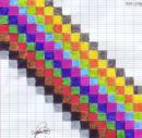 Photo de recolore-tes-cahiers