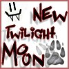 new-twilight-moon