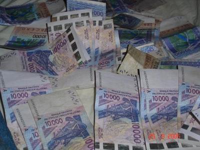 l'argent de r7 le mi$tik