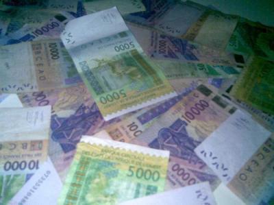 l'argent de r7 57 67 76 92