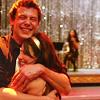 Finn-Rachel