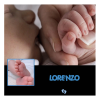 (l) lorenzo (l)