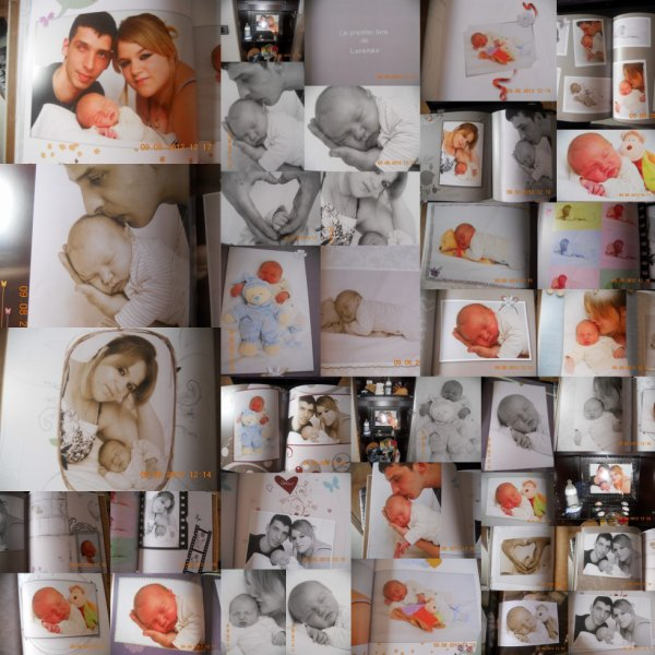 les foto de materniter de moi mn homme est notre fils (l)