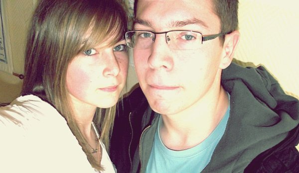 Couple n°5