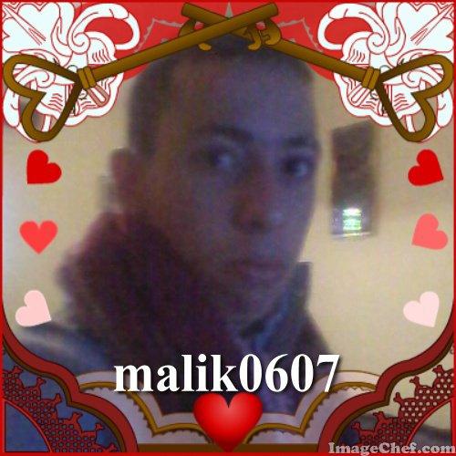 malik0607