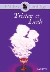 """""""Tristan et Iseult"""""""