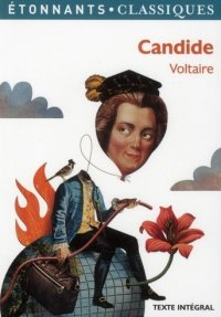"""Candide"""