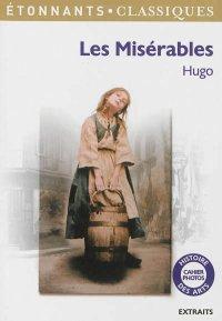 """""""Les misérables"""""""