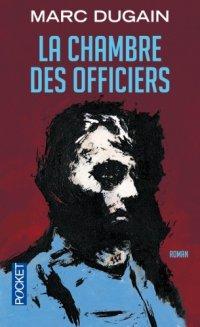 """""""La chambre des officiers"""