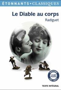 """""""Le diable au corps"""""""